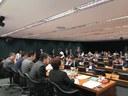 12 propostas foram aprovadas na 10ª reunião deliberativa da CFT