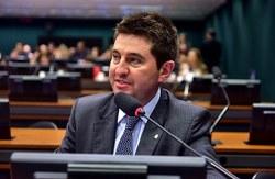 Aprovado na CFT Projeto de Lei que reforça o ressarcimento de atos gratuitos dos cartórios
