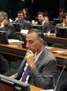 Aprovado Projeto que favorece cooperação entre Brasil e Argentina