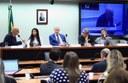 Arrecadação de impostos sobre serviço de transporte via aplicativo é discutida em Audiência Pública