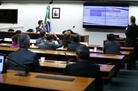 Audiência debate autorização da ANEEL de reduzir o valor de repasse de Compensação Financeira aos Estados e Municípios