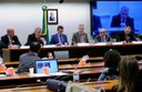 Audiência Pública debate Decreto que prevê redução de IPI