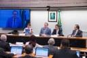Audiência Pública discute uso de títulos de capitalização pelas entidades filantrópicas