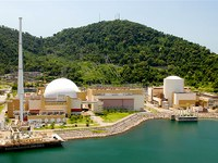 CFT aprova desconto nas tarifas de energia elétrica para consumidores de baixa renda que moram perto de usinas nucleares