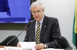 CFT aprova Projeto de Lei que cria Fundo de apoio para reciclagem