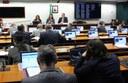 CFT aprova Projeto que amplia recursos para a educação especial