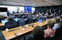 CFT promove debate sobre a comercialização de produtos de seguro na internet