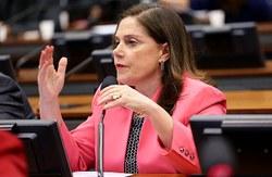CFT aprova parecer da Deputada Soraya Santos favorável ao PLP 41/15 pela manutenção dos recursos de acessibilidade a pessoas portadoras de deficiências visuais nas cédulas e moedas brasileiras