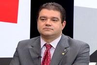 Comissão aprova isenção de taxas sobre imóveis da União para pessoas carentes