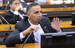 Comissão aprova PLP que cria instrumento de avaliação para programas do Governo