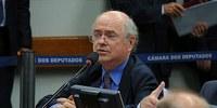 """Comissão aprova proibição de uso de """"robôs"""" em pregão eletrônico"""