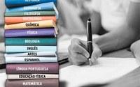Comissão aprova Projeto que promete material escolar e uniforme para educação básica