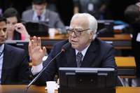 Comissão de Finanças aprova hoje proposta que consolida a legislação do Sistema Financeiro Nacional