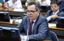 Comissão de Finanças aprova Projeto de Lei que possibilita aos municípios sede de penitenciárias acesso aos recursos do Fundo Nacional de Segurança Pública – FNSP