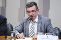Comissão de Finanças aprova Projeto que zela pela infraestrutura desportiva em escolas