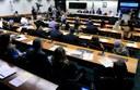 CFT promove debate sobre a emissão e a venda de títulos da dívida