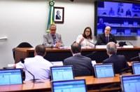 Especialistas e deputados destacam importância de programa de desenvolvimento de submarinos