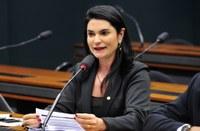 Finanças aprova criação do Banco de Prótese Mamária