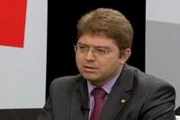 Finanças aprova incentivo fiscal para financiar quadras esportivas