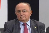 Finanças aprova novo regime tributário para ZPEs