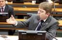 Finanças aprova projeto que muda regras de licitação para o setor de radiodifusão