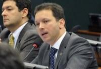 Finanças aprova proposta que sujeita a Itaipu Binacional à Lei de Licitações e ao TCU