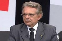 Finanças aprova uso do Fundo Amazônia em projetos ambientais de Tocantins