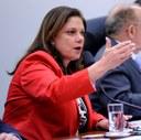 Finanças e Tributação discute 'pedaladas fiscais' com ministro do Planejamento