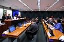 Ipea diz que desonerações não aqueceram economia; para governo, evitaram problemas maiores