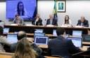 Redução de alíquotas de importação de bens é discutida em Audiência Pública