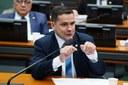 Comissão debate venda de empresas do sistema Eletrobras