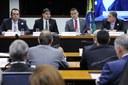 Estudo da FGV sobre Zona Franca de Manaus é discutido em audiência pública na Comissão
