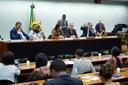 Subprocurador questiona MP que retira da Funai demarcação de terras indígenas