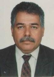 Dep. Euripedes Miranda