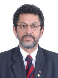 Dep. Paulo Rocha