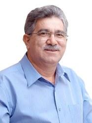 Dep. Miguel de Souza