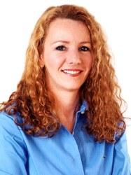 Dep. Vanessa Grazziotin