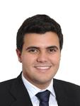 Wilson Filho (PMDB/PB)