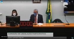 CLP aprova homenagem aos 100 anos de nascimento de Dom Paulo Evaristo Arns