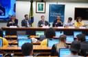 CLP celebra os 10 anos da Lei de Cotas