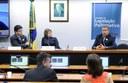 Debatedores cobram reconhecimento da ultrassonografia como especialidade médica independente