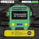 Legislação Participativa debate financiamento do transporte público