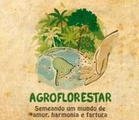 15/12/2016 - SEMINÁRIO NOVOS MÉTODOS PARA EXPLORAÇÃO AGROFLORESTAL