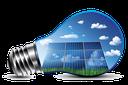 A CMADS E A CME REALIZARÃO UMA AUDIÊNCIA PÚBLICA SOBRE ENERGIA SOLAR