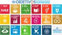 Agenda 2030 e os ODS - Objetivos de Desenvolvimento Sustentável