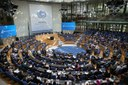 Audiência pública debaterá a COP 22 e a Contribuição Nacionalmente Determinada (NDC)