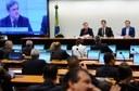 Audiência pública na CMADS vai debater os impactos dos cortes orçamentários previstos para 2018 nos órgãos ambientais