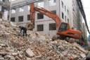 Audiência Pública vai debater a situação dos resíduos gerados por construções e demolições