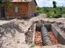 CMADS debaterá Saneamento Ambiental Rural