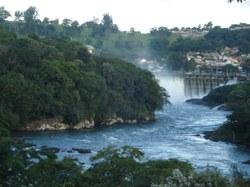 CMADS promoverá Mesa Redonda no município de Piraju/SP para debater a proposta de instalação da PCH Piraju II.
